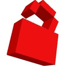Your Freedom VPN