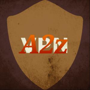 A2ZVPN