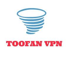Toofan VPN