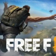 This 45 Paid Android Apps & Games Free For A Limited Time On Google Play Store