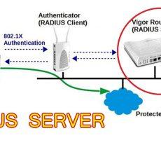 How to FreeRadius Installation on Ubuntu Linux