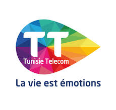 Tunisie Free Unlimited Internet Trick for A2ZVPN users