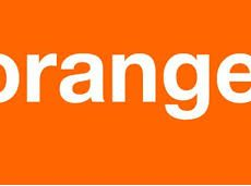 Cameroon Free Unlimited Internet Trick Orange Sim users