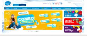 Bolivia Entel Free Unlimited Internet trick 2020