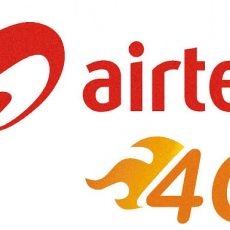 Airtel Free Internet tricks for Bangladeshi users in September 2020