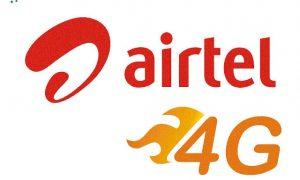 Airtel Free Internet tricks for Bangladeshi users in September 2020