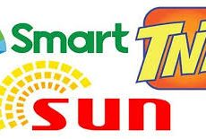 TNT/Smart Philippines Free Unlimited Internet Trick 2020