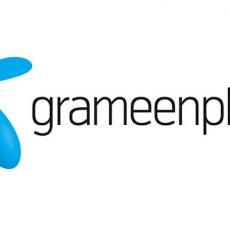 Grameenphone Bangladesh Free Unlimited Internet trick 2020