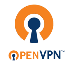 download Open VPN - A2Zvpn Com