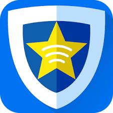 Star VPN