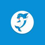 Dolphin Net VPN