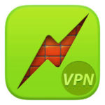 Speed VPN