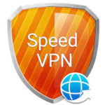 Speed VPN Premium