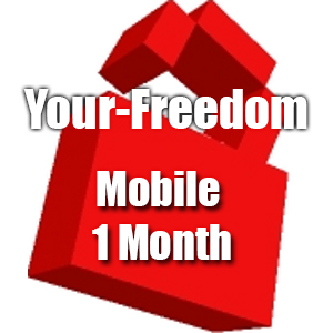 your-freedom-mobile-1-month[1]