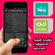 Saudi Arabia free unlimited internet 2019 best way your freedom vpn