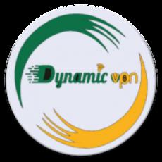 Dynamic Vpn
