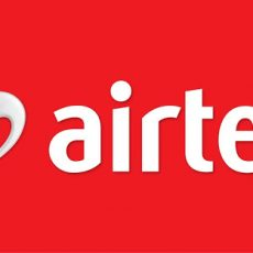 Airtel A2Z Special VPN Free Unlimited Internet Trick India