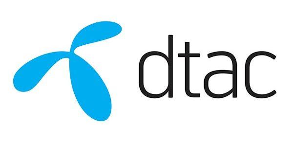 Free Unlimited Internet Trick for Dtac Thailand