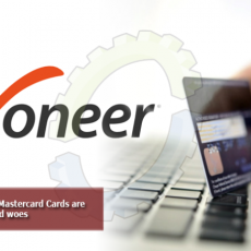 Payoneer Freezes All Prepaid Mastercard Wirecard Money Scandal