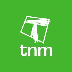 TNM Free Internet