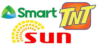 TNT/Smart Philippines Free Unlimited Internet Trick 2020