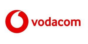 Mozambique Vodacom Sim user Free Unlimited Internet Trick 2020