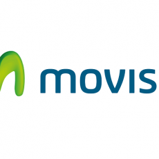 Movistar Spain Free Unlimited Internet tricks