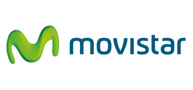 Movistar Spain Free Unlimited Internet tricks