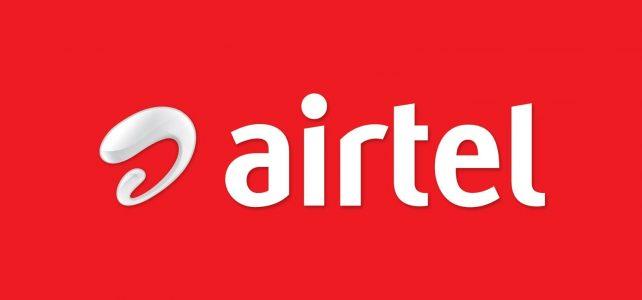Airtel Free Unlimited Internet Trick 2020