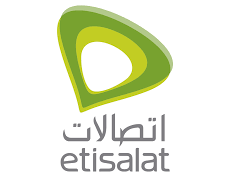 Etisalat Egypt Free Unlimited Internet Trick 2021