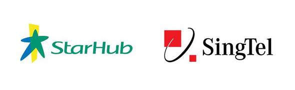 SingTel & StarHub 5G Singapore Free Unlimited Internet Tricks