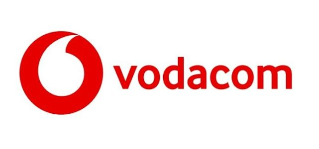 Vodacom Free Unlimited Internet Trick From Lesotho