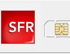 SFR Sim France Free Unlimited Internet Trick 2021
